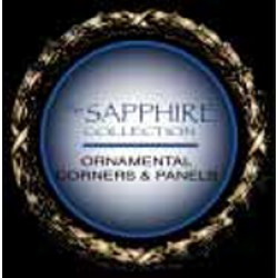 Palms Sapphire Collection CD