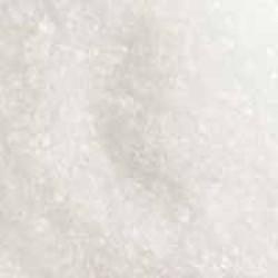 White Colored Smalt