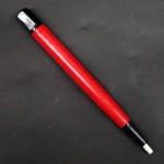 Etching Burnishing Pen for Gilding