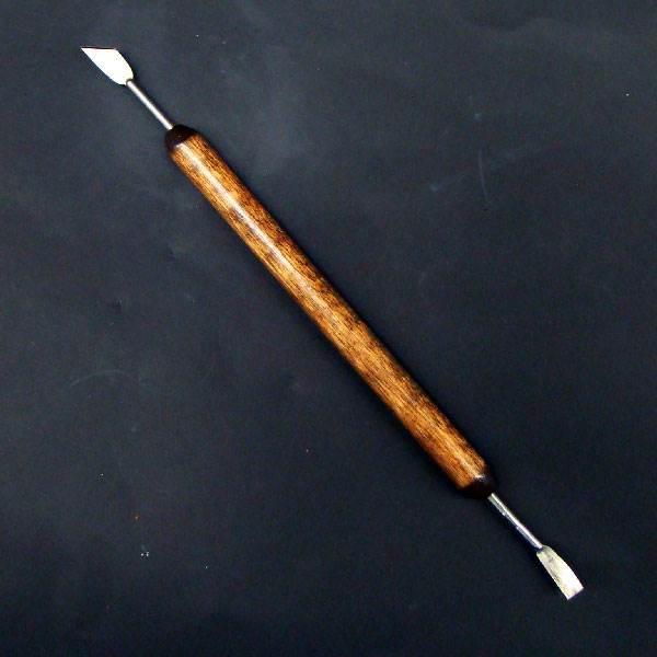 Hide Glue Trimmer Knife