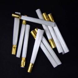 Replacement Tip - Burnishing Pen