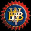 W&B Gold Leaf, LLC