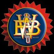 W&B Gold Leaf Brand-w b gold leaf-a LLC Wehrung and Billmeier Co.