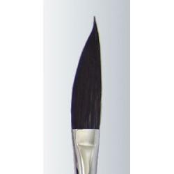 Aqua-Flow Dagger Pinstriping Brushes series 990