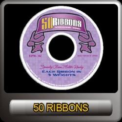 Scrolls Banners Ribbons clip art designs