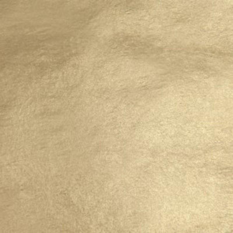 Gold Leaf 16kt Pale Loose Pack