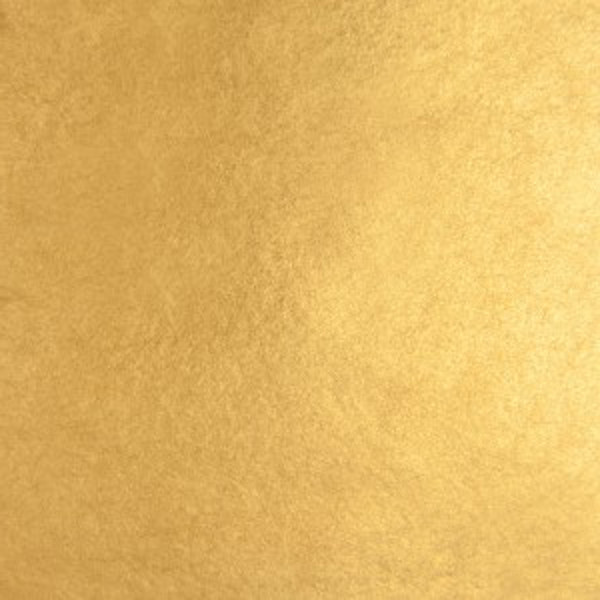 22kt XX Deep Gold Leaf Loose-Pack