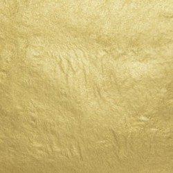 18kt Lemon Gold Leaf Loose-Book