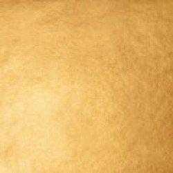 23kt Glass XX Deep Gold Leaf Loose-Pack