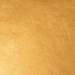 Gold-Leaf 23kt-XX-Deep Loose-Pack
