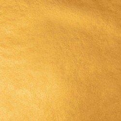 24kt Fine Gold Leaf Loose-Book