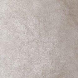 6kt White Gold Leaf Loose-Book