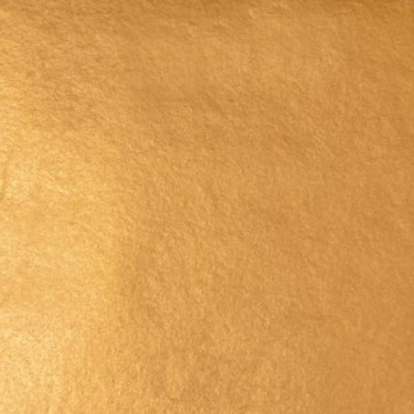 Gold-Leaf 22kt-XX-Deep Patent-Pack