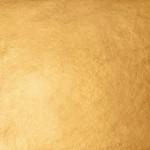 Gold-Leaf-23.5kt Dukaten-Orange Patent-Pack