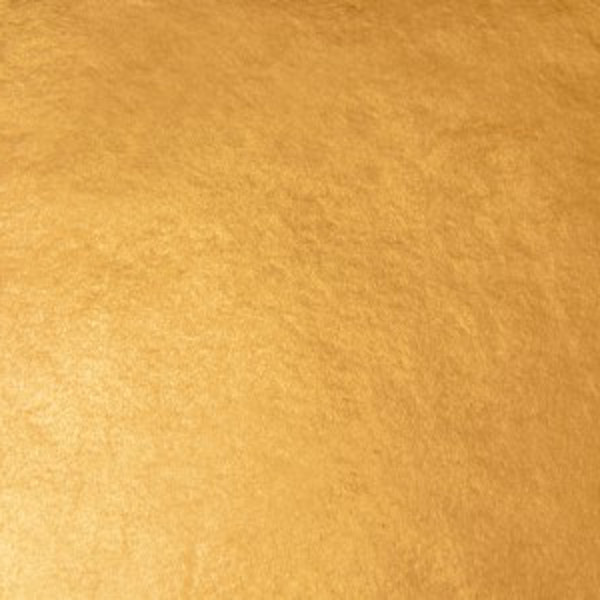 23kt XXX Triple Gold Leaf Patent-Pack