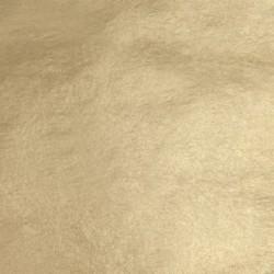 Gold-Leaf 16kt-Pale Patent-Book