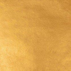 23.75kt Rosenoble Gold Leaf Patent-Book