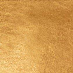 Gold-Leaf 23kt-XXX-Triple Patent-Book