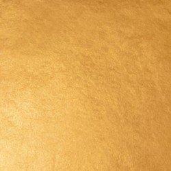 23kt XX Deep Gold Leaf Patent-Book