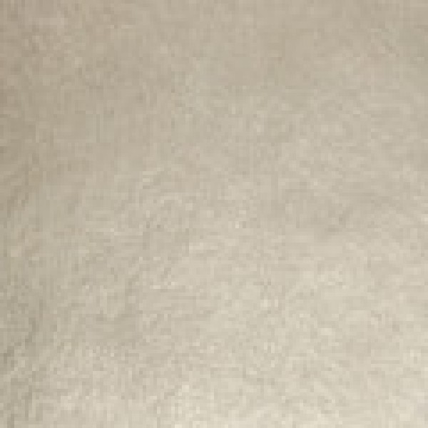 Manetti 12kt-Glass-White Gold-Leaf Surface-Pack