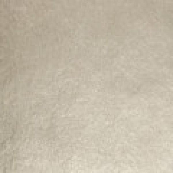 Manetti 12kt-White Gold-Leaf Glass-Pack