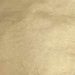Manetti 16kt-Pale- Gold-Leaf Surface-Book
