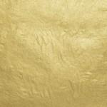 Manetti 18kt-Lemon Gold-Leaf Surface-Book