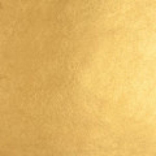 Manetti 22kt-Yellow Gold-Leaf Patent-Book