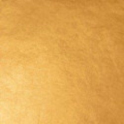 Manetti 23kt-Glass-Deep-Yellow-XX Gold-Leaf Surface-Pack