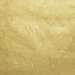 Manetti 18kt-Lemon Gold-Leaf Patent-Pack