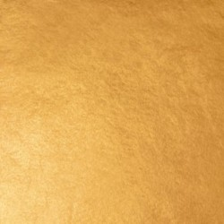 Manetti 23kt-Deep-Yellow-Double-XX Gold-Leaf Surface-Pack