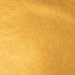 Manetti 24kt Double Gold-Leaf Loose-Book