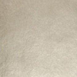 WB 12kt-White Gold-Leaf Glass-Book