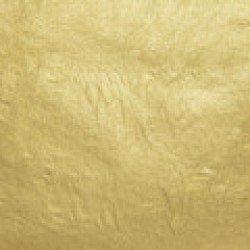 WB 18kt-Lemon-Usual Gold-Leaf Surface-Pack