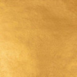 WB 23.75kt-Rosenoble Gold-Leaf Surface-Book