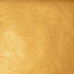 WB 23kt-Kuem-Boo Gold-Leaf-Book