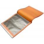 WB-.999-Pure-Silver Leaf Patent-Book