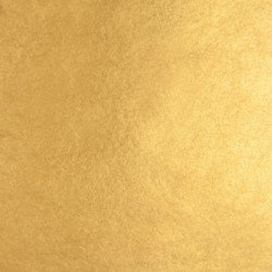 WB 22kt-Deep-XX Gold-Leaf Patent-Book