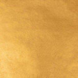 WB 23.75kt-Rosenoble Gold-Leaf Patent-Book