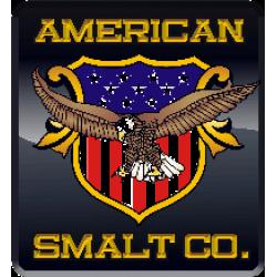 Smalts American