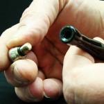 Pen Handle Glass Cutter